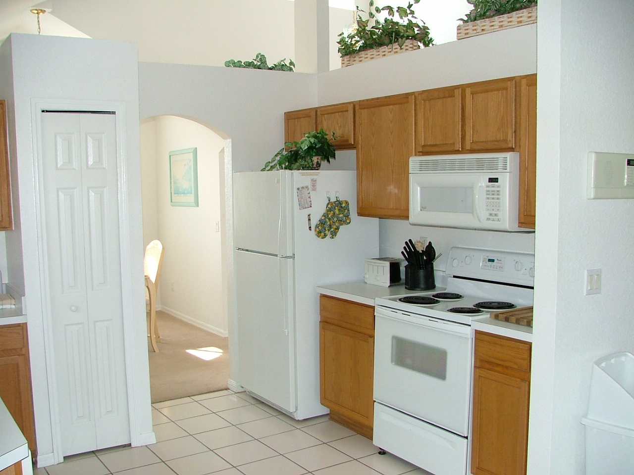 Welcome to our 5 star luxury villa in Orlando, Close to Disney ...